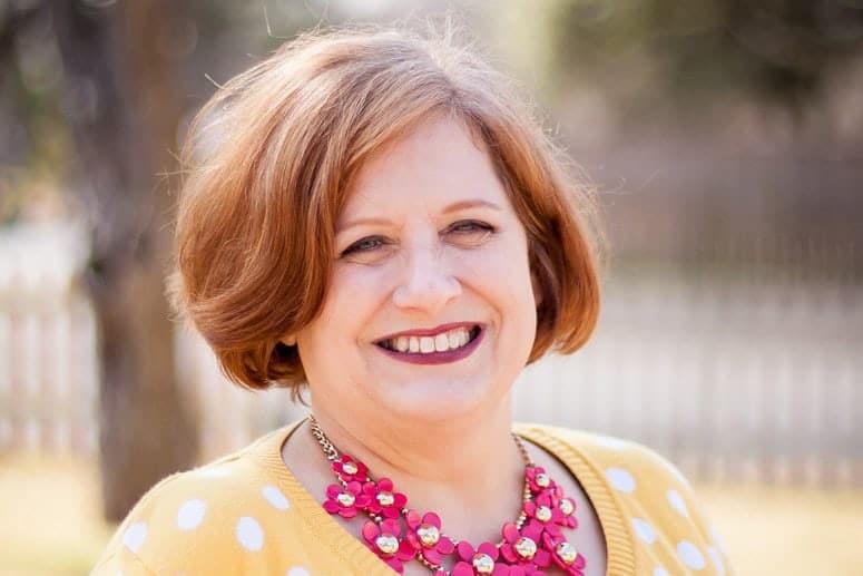 SEO Expert Kuleen Lashley