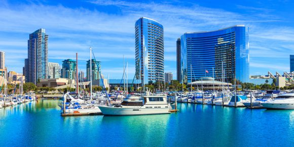 What Nobody Told You About SEO (San Diego)