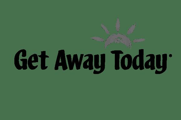 Get Away Today