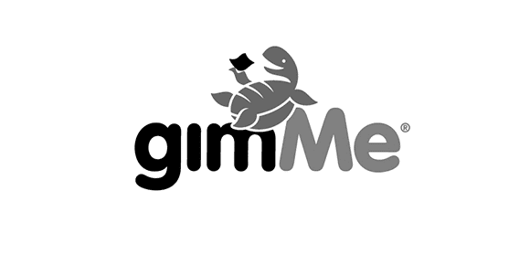 gimMe Snacks