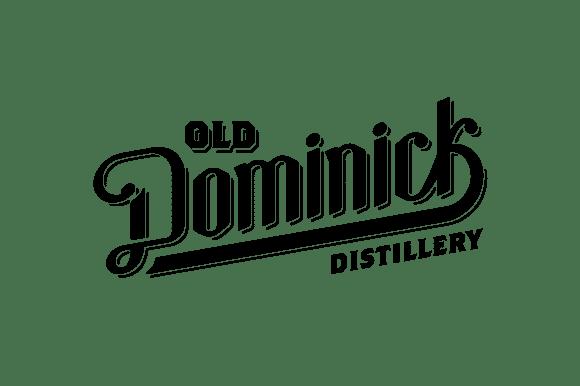 Old Dominick Distillery