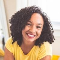 Natasha Samuel