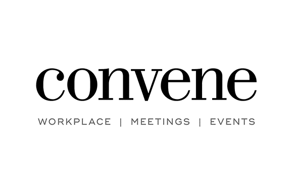 Convene: Workplace, Meetings, Events