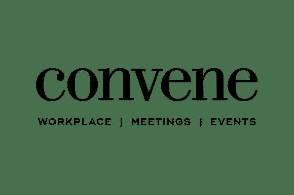 Convene: Workplace, Meetings, Events